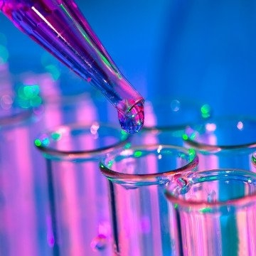 Calibration Services for Medical & Research Industry