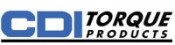 CDI Mechanical Torque Products